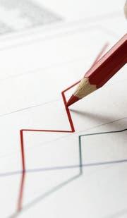 Nicht mehr nur Planspiele: Viele Unternehmen erreichen ihre eigenen Ziele dann auch im wirtschaftlichen Alltag. (Bild: iStock)