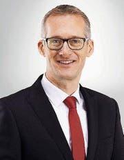 Stefan Bont. (Bild: pd)
