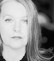 Marlene Streeruwitz (Bild: Verlag)