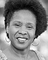 Dinahlee Obey Siering 1963 Lehrerin