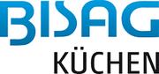 Bisag Küchenbau AG_Logo klein (Bild: PD)