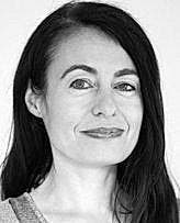 Sandra Meier 1963 Leiterin KinoK