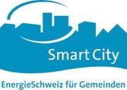 Sub-Logo_SmartCity_d
