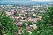 Nutzt in Oberriet ein Vermieter die Unwissenheit seiner Mieter aus? (Bild: Max Tinner)