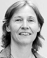 Beatrice Weder Assir 1959 Oberstufen- lehrerin