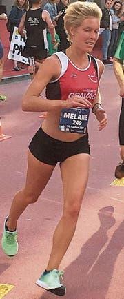 Mila Galle