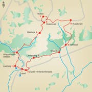 Karte KW 36 (Bild: Karte KW 36)