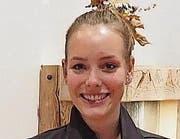 Julia Schlauri Lombriser AG, Flawil (Bilder: PD)