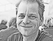 Martin Sailer (Bild: Michael Hug)