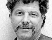 Louis Alder Transportunternehmer, Affeltrangen