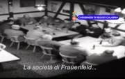 Der Screenshot aus einem Überwachungsvideo der Polizei zeigt die Thurgauer Zelle der 'Ndrangheta. (Bild: Keystone)