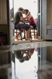 Wie wird aus Verliebtheit lebenslange Verbundenheit? Diese Frage treibt viele Menschen um. (Bild:Gettys)