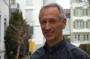Karlheinz Diethelm ist ab Juli neuer Leiter des Amtes für Umwelt in Ausserrhoden. (Bild: pd)