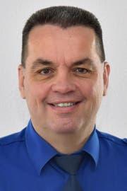 Christian Schmid (Bild: pd)