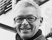 Martin Klöti Ex-Stadtammann; Parlament erinnert an sein Versprechen.