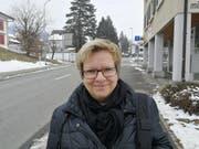 Marianne Züst