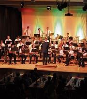 Eine Konzertreise à la carte (Bild: PD)