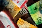 Der Ausserrhoder Regierungsrat hat beschlossen, 435'000 Franken in den Fond einzuzahlen, verteilt auf die kommenden drei Jahre. (Symbolbild) (Bild: GABRIELE PUTZU (TI-PRESS))