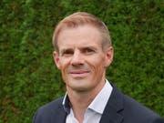 Martin Leemann. (Bild: pd)
