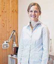 Judith Heiss-Schmid, Praxis Judith Heiss.