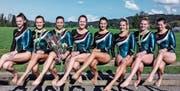 Eschliker Turnerinnen qualifizieren sich für Schweizer Meisterschaften (Bild: PD)