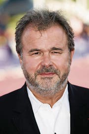 Pierre Hermé (Bild: Getty Images)