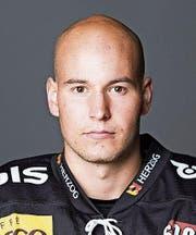 Ramon Untersander (27)