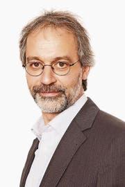 Markus Zimmermann (Bild: PD)