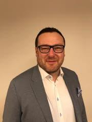 Seit Ende August 2017 leitet Prorektor Marco Knechtle das Gymnasium St.Antonius Appenzell interimistisch. (Bild: pd)