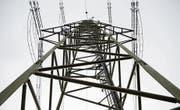 Konsumentenschützer versprechen sich von einer Liberalisierung tiefere Strompreise. (Bild: Urs Bucher)