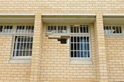 Gefängnisse, die zu 100 Prozent ausbruchsicher sind, gibt es nicht. (Bild: Nana do Carmo)
