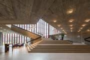 Das Stadttheater St.Gallen soll umfassend renoviert werden. Doch die Vorlage ist umstritten. (Bild: Hanspeter Schiess)