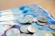 Viele wollen an die Lotteriefonds-Gelder - zum Zuge kommen nur ausgewählte Institutionen und Projekte. (Bild: Archiv/Susann Basler)
