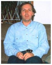 Dieses Bild von Günther Neururer wurde vor zehn Jahren in den Medien veröffentlicht. (Bild: pd)