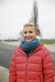 Myriam Brunschwiler