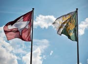 Die Hürden für eine Einbürgerung werden im revidierten Gesetz über das Kantons- und Gemeindebürgerrecht höher. (Bild: Reto Martin)