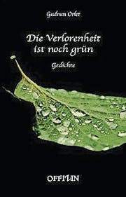Bild: Brigitte Schmid-Gugler