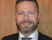 Thomas Rechsteiner Säckelmeister AI