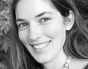 Daniela Ritzenthaler Expertin für Patientenverfügung beim Institut Dialog Ethik (Bild: Quelle)