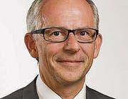 Stefan Sutter Bauherr AI (Bild: PD)