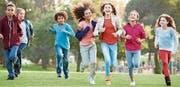 Die Themen Gesundheit und Nachhaltigkeit umzusetzen und zu vermitteln, das ist das Ziel des Schulnetz 21 Thurgau. (Bild: PD)