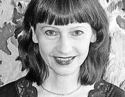 Irene Varga Tierschützerin (Bild: pd)