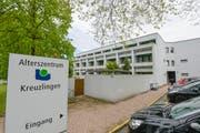 Auch andere Institutionen im Bezirk Kreuzlingen klagen wegen akuten Magen-Darm-Erkrankungen. (Bild: Donato Caspari)