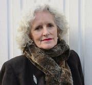 …40 Jahre später schreibt Ulrike Edschmid ihre Erinnerungen daran auf. (Bild: ullstein)