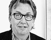 Markus Brändle Leiter Seniorenzentrum Solino (Bild: pd)