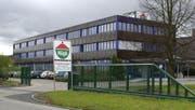 Die Hügli ist ein Ostschweizer Traditionsunternehmen. (Bild: REGINA KUEHNE (KEYSTONE))