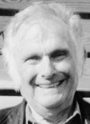 Röbi Lutz (1941 - 2018). (Bild: PD)
