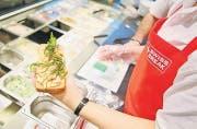 Mit Schweizer Küche zum Mitnehmen will Swiss Break Deutschland erobern. (Bild: pd)