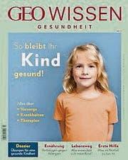 Becker Medien (Bild: Rolf App)