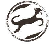 Mit diesem Logo sorgte ein Thurgauer Kleinunternehmen für Ärger beim Markenriesen Puma. (Bild: pd)